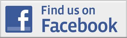 Find CDTC on Facebook